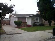 4868 West 134 Place Hawthorne CA, 90250