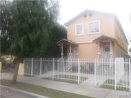 9719 Wilmington Avenue Los Angeles CA, 90002