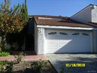 22572 Lake Forest Lane Lake Forest CA, 92630
