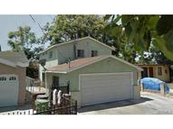428 West Fig Street Compton CA, 90222