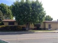 305 South 15th Street Chowchilla CA, 93610
