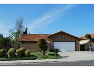 617 Pinecrest Lane Walnut CA, 91789