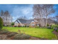 13831 Comice Court Chico CA, 95973