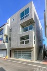 112 B Surfside Surfside CA, 90743