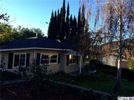 2656 Mayfield Avenue La Crescenta CA, 91214