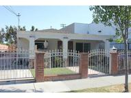 4338 West 154th Street Lawndale CA, 90260