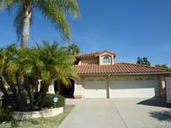 1110 North Short Circle Walnut CA, 91789