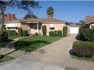 546 5th Avenue Upland CA, 91786