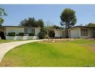 2625 Wallingford Road San Marino CA, 91108