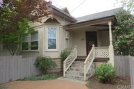 202 West 11th Avenue Chico CA, 95926
