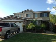 17082 Nile Lily Way Fontana CA, 92337