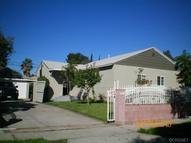 14007 Remington Street Pacoima CA, 91331