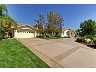 409 East 25th Street Upland CA, 91784