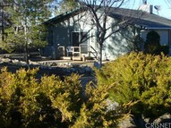 29131 Devils Punch Bowl Road Pearblossom CA, 93553