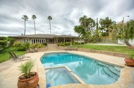 2141 Liane Lane North Tustin CA, 92705