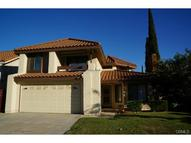 8 Glenridge Lane Pomona CA, 91766