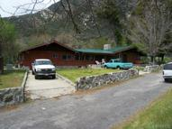 1800 Call Of The Canyon Road Lytle Creek CA, 92358