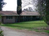 38651 Pine Drive Beaumont CA, 92223