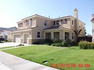 1459 Moonlight Drive Beaumont CA, 92223