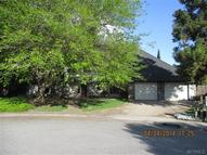 752 Westmont Court Chico CA, 95926