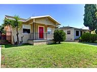 2713 Iowa Avenue South Gate CA, 90280