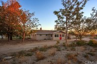 11225 Custer Avenue Lucerne Valley CA, 92356