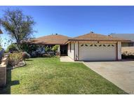 13915 Aults Avenue Sylmar CA, 91342