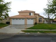 726 Celebration Lane Perris CA, 92570