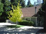 549 East Long Beach Avenue Cedarpines Park CA, 92322