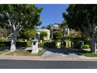 22 Pelican Point Drive Newport Coast CA, 92657