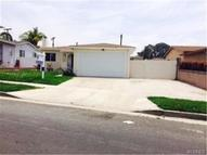 24718 President Avenue Harbor City CA, 90710
