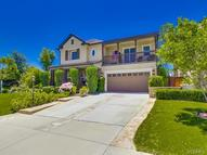 30569 Carriage Lane Murrieta CA, 92563