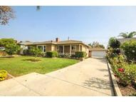 10710 Newcomb Avenue Whittier CA, 90603
