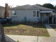 10513 Annetta Avenue South Gate CA, 90280