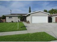 2511 David Avenue La Habra CA, 90631