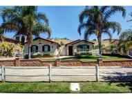 3301 Cutting Horse Road Norco CA, 92860