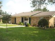 100 Betty Jean Drive Floresville TX, 78114