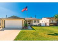 3750 East Poppy Street Long Beach CA, 90805