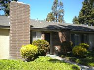 3568 Coconut Way Oceanside CA, 92058
