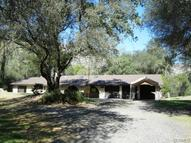 11845 Ridge Rim Road Chico CA, 95928