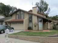 23288 Forest Canyon Drive Diamond Bar CA, 91765