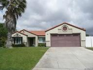 3565 North Live Oak Avenue Rialto CA, 92377