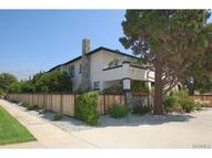 415 West 16th Street Upland CA, 91784