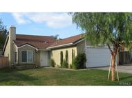 27035 Rainbow Creek Drive Temecula CA, 92591