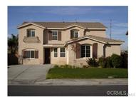 12440 Current Dr Eastvale CA, 91752