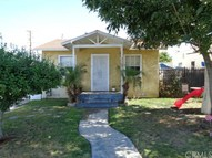 4529 East 52nd Place Maywood CA, 90270