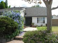 1311 Honeyhill Drive Walnut CA, 91789