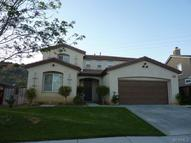 35036 Trevino Beaumont CA, 92223