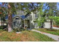 602 Pioneer Road Lake Arrowhead CA, 92352
