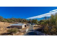 4706 Ashworth Road Mariposa CA, 95338